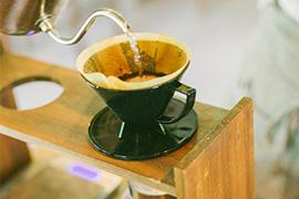 coffee04